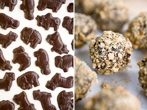 Rich-chocolates-chicago