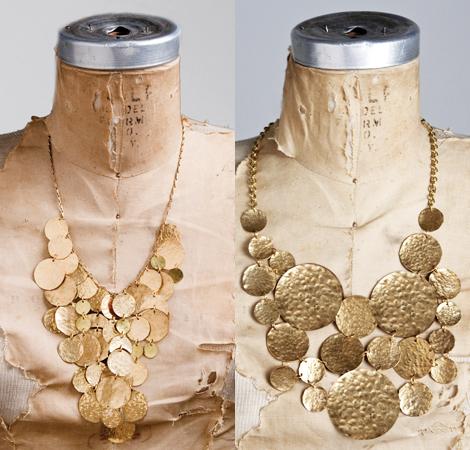 Esther-k-jewelry