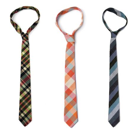 3-sixteen-ties
