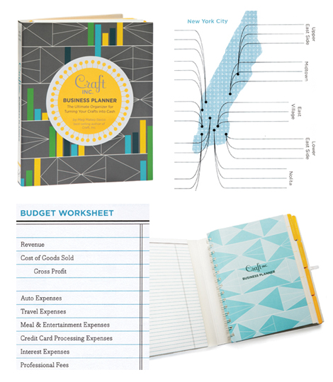 Craft-inc-business-planner