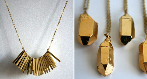 Laura-lombardi-jewelry