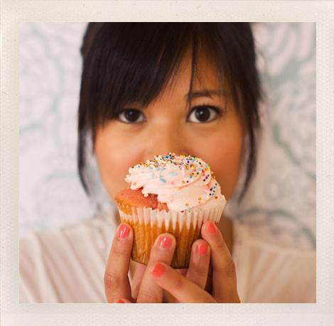 Joy-eats-photo