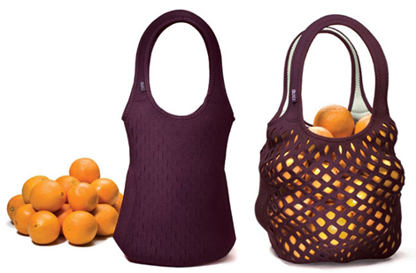 Built-fishnet-market-tote