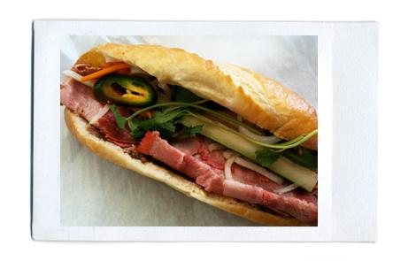 Bale-french-sandwich-san-diego