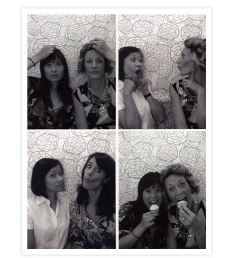 Oh-joy-party-photobooth-love4