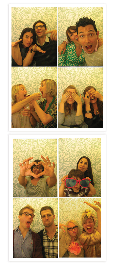 Photobooth-love5