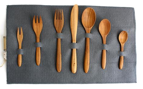 London-life-wooden-utensils