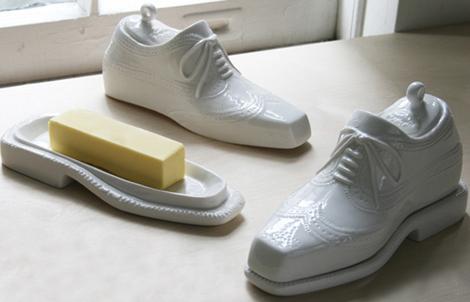 Jonathan-adler-shoe-butter-dish