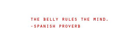 Happyladysays-spanish-proverb