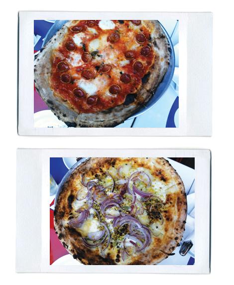 Pizzeria-stella-philadelphia2