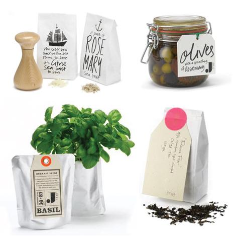 Jme-jaime-oliver