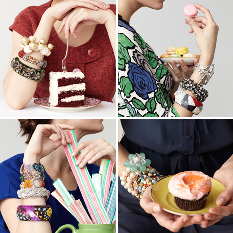 Anthropologie-arm-candy