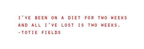 Happyladyeats-totie-fields