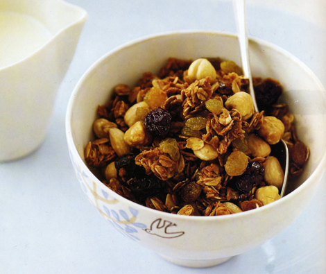 Baked-nyc-granola1