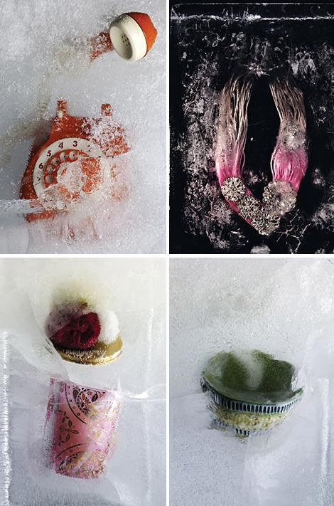 Anthropologie-frozen-images