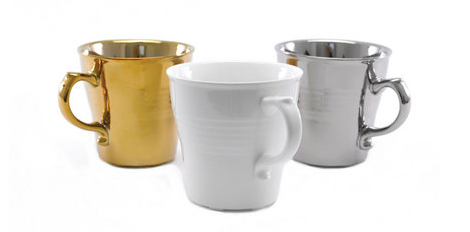 Pedlars-porcelain-mug-gold-silver