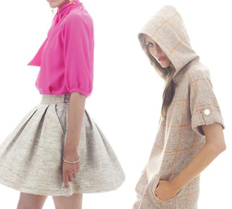 Hunter-dixon-clothing