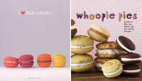 Chronicle-books-macaron-whoopie-pie