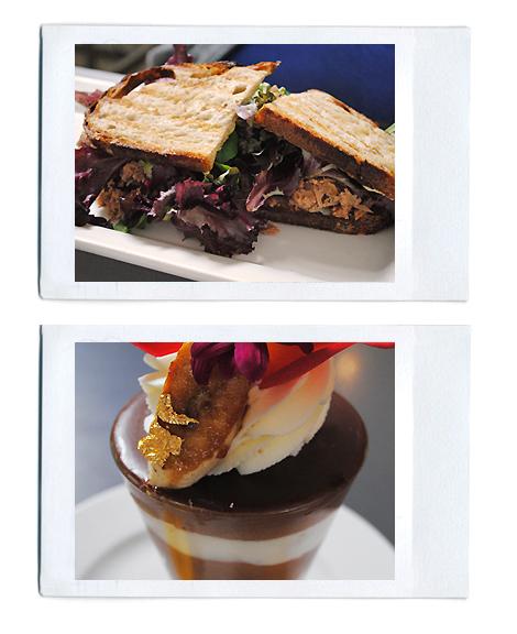 Extraordinary-desserts-san-diego