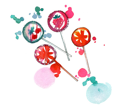 Miss-capricho-illustration3