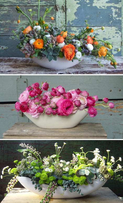 Dandelion-ranch-flowers-los-angeles