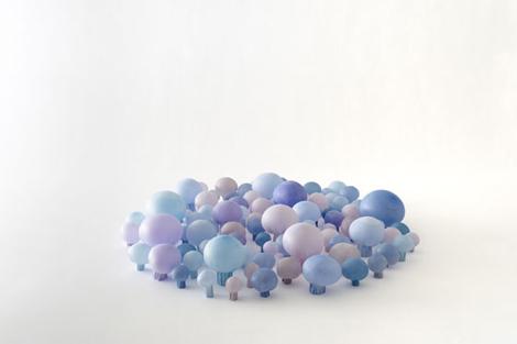 Nendo-blown-color1