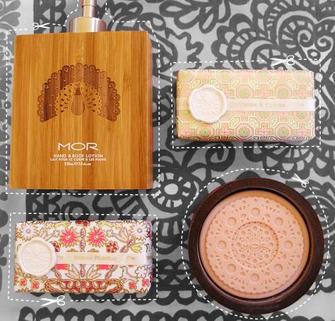 Mor-cosmetics2