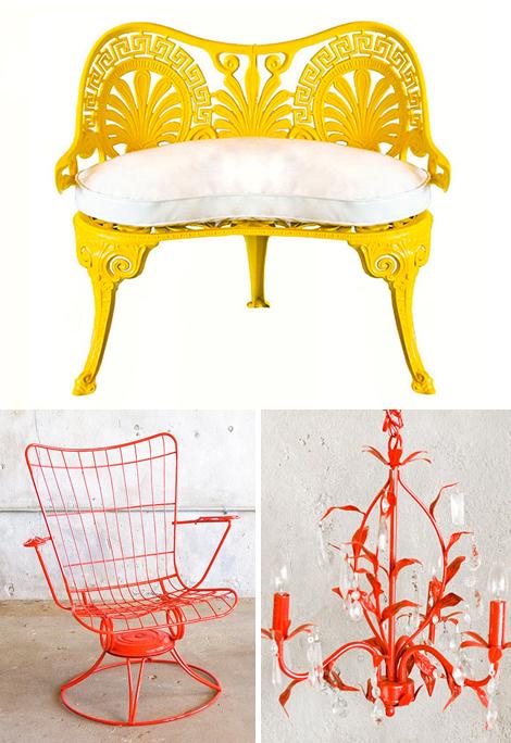 Gardenhouse-furniture