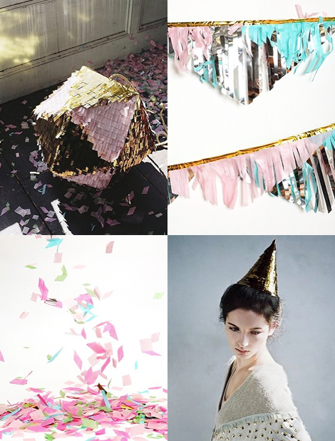 Confettisystem-orban-outfitters2