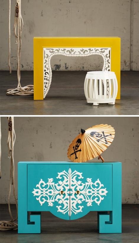 Shine-by-sho-furniture