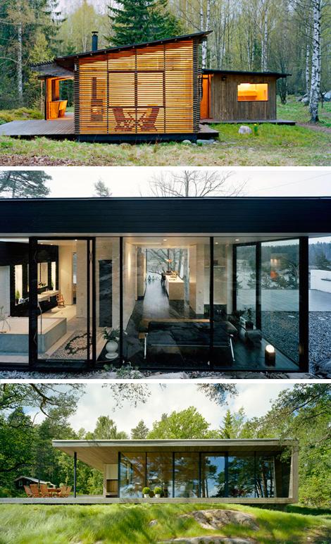 Wrb-sweden-architecture