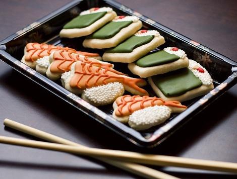 Sprinkle-bakes-sushi-cookies