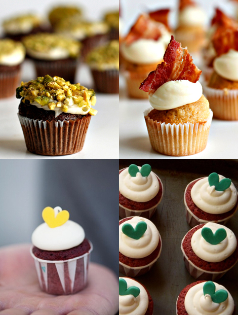 Kumquat-cupcakery-mini-cupcakes