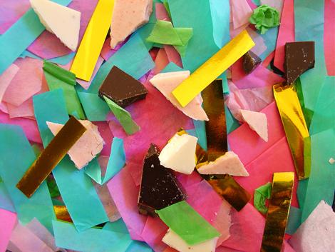 Chocolate-confetti2