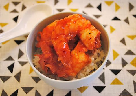 Spicy-shrimp-stirfry-new