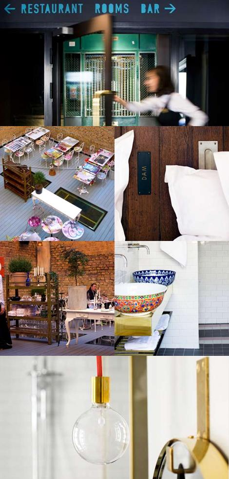 Story-hotel-stockholm-sweden