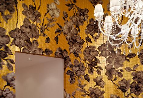 Bisazza-gold-tiles1