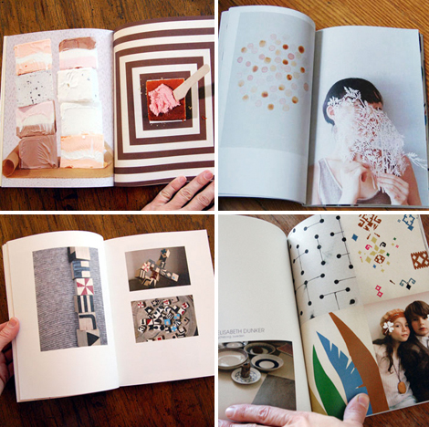 Lines-and-shapes-book