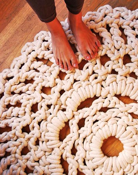 Ladies-and-gentlemen-doliy-rug