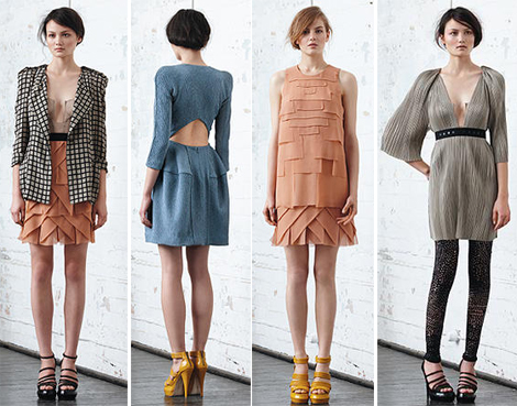 Willow-clothing-australia