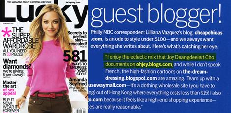 Oh-joy-lucky-magazine