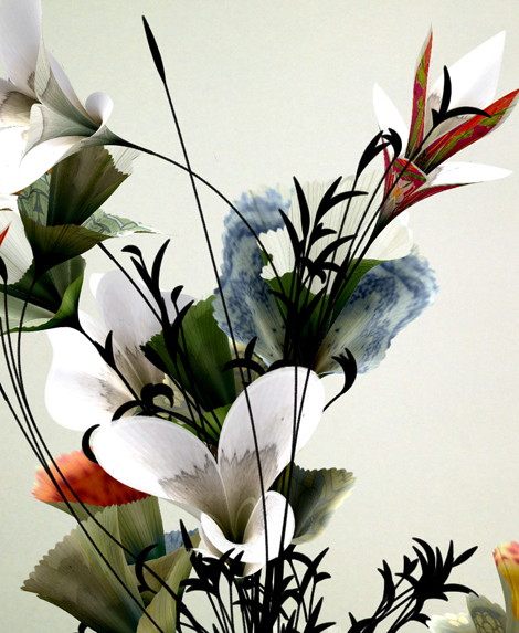 Daniel-browns-floral-digital-art1