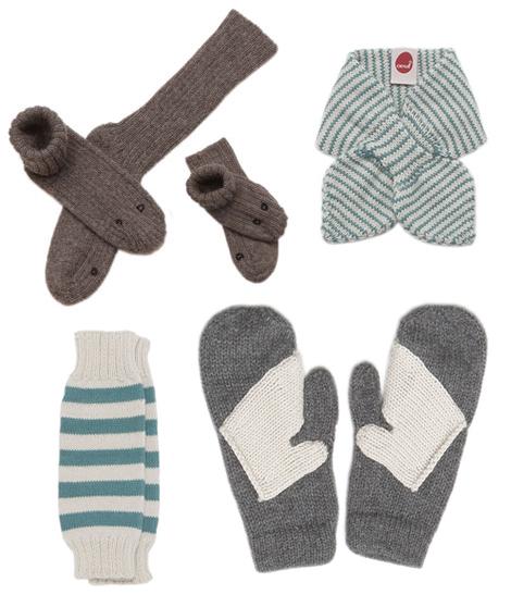 Oeuf-nyc-mittens-socks
