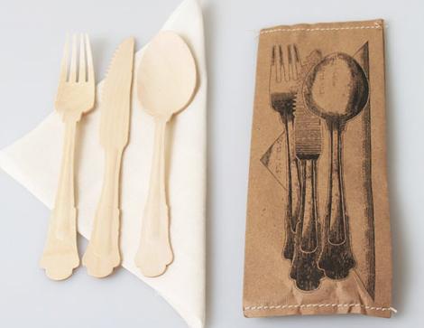 Seletti-wooden-silverware