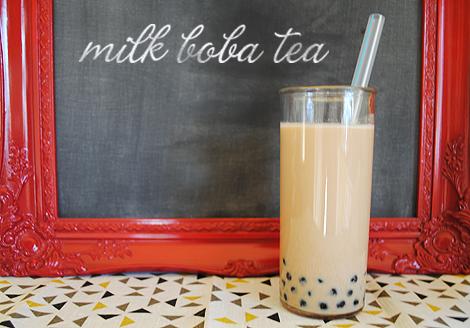 Milk-boba-recipe2