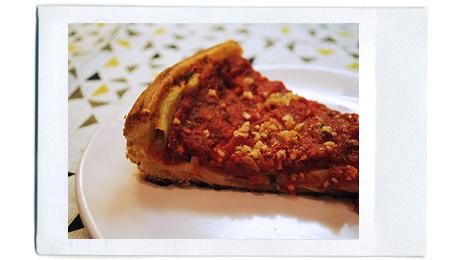 Berkeley-pizza-san-diego