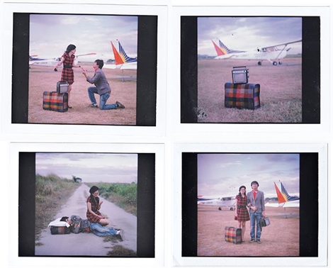 Mango-red-photography-Philippines