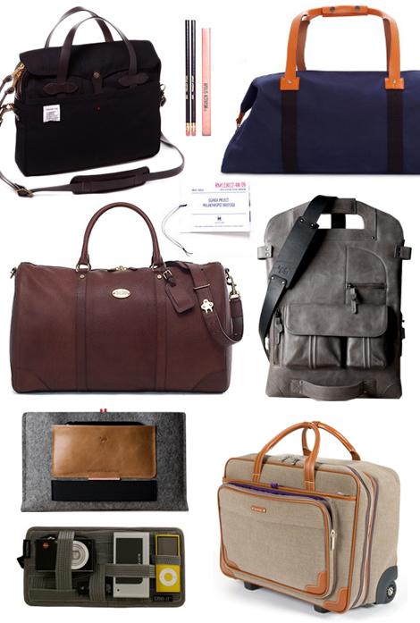 Bob-briefcases