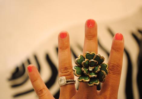 Ohjoy-nail-polish