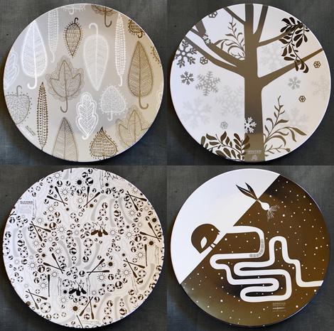 Season-plates-all
